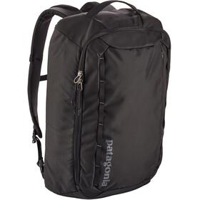 Patagonia Tres Daypack 25l Black